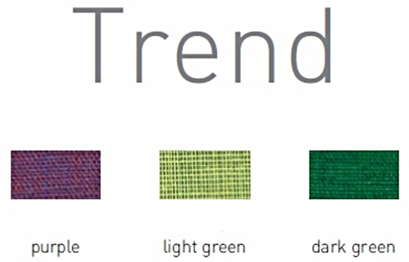 SUMMERTIME TREND DARK GREEN ALBUM P60 st. 25x25