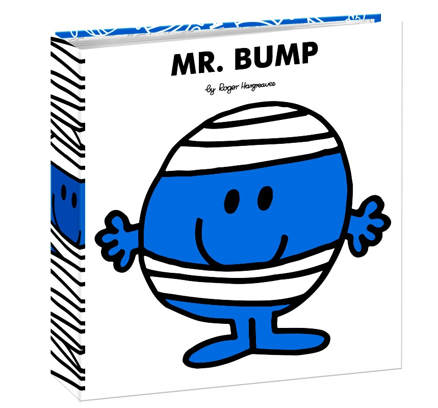 Q32  MR MEN  YO140  10x15
