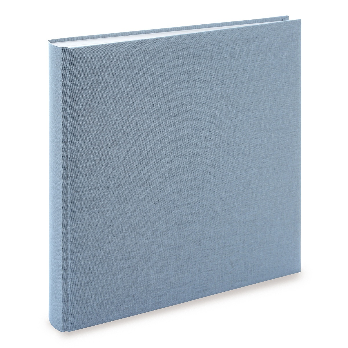 SUMMERTIME TREND 2 BLUE/GREY ALBUM P60 st. 30x31