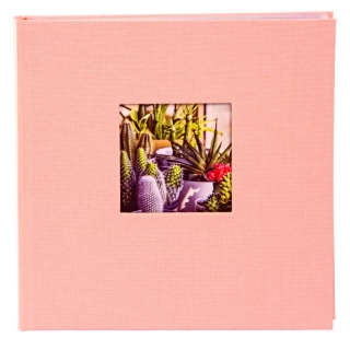 BELLA VISTA ROSE ALBUM P60 st. 25x25