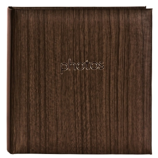 Q89  POPLAR BLACK OAK  BB200 10x15