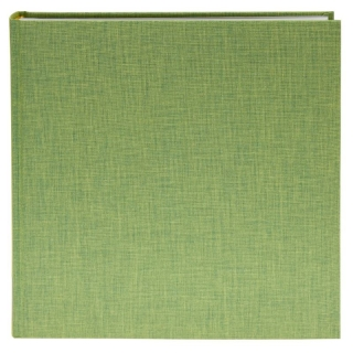 SUMMERTIME TREND LIGHT GREEN ALBUM P60 st. 25x25
