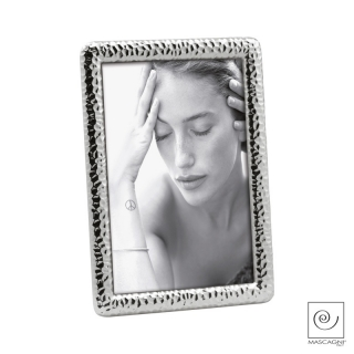 FOTORÁMIK A904 13x18 silver plated