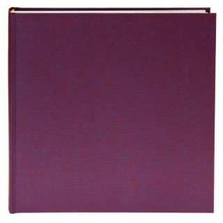 SUMMERTIME TREND PURPLE ALBUM P60 st. 25x25