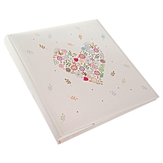W IN LOVE ALBUM P60 st. 30x31 TURNOWSKY